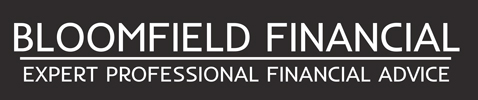 Bloomfield Financial